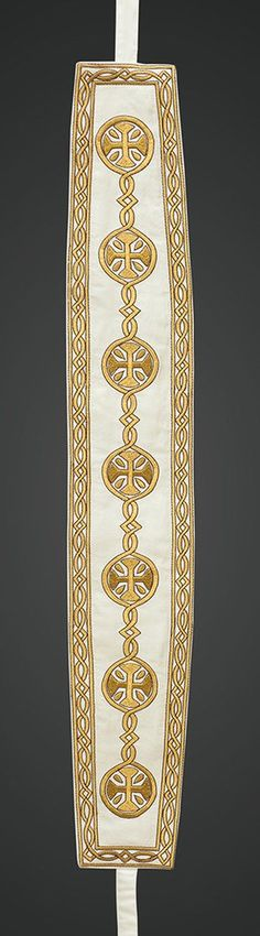 Hilandar Decorative Borders, Vintage Frames, Byzantine, Needlework, Sculpture, Embroidery, Crosses, Pearls, Crystals