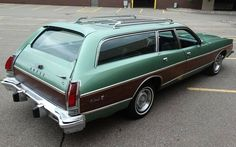Dodge Coronet Crestwood Wagon - 1975 Dodge Srt, Dodge Coronet, Mopar, Van, Vehicles, Car, Vans, Vehicle, Vans Outfit