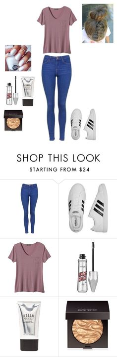 Adidas Shoes OFF!>> 70 Trendy how to wear adidas sneakers outfit casual Sneakers Outfit Casual, How To Wear Sneakers, Jeans And Sneakers, Casual Outfits, Adidas Sneakers, Fashion Outfits, Shoes Sneakers, White Sneakers, Winter Outfits