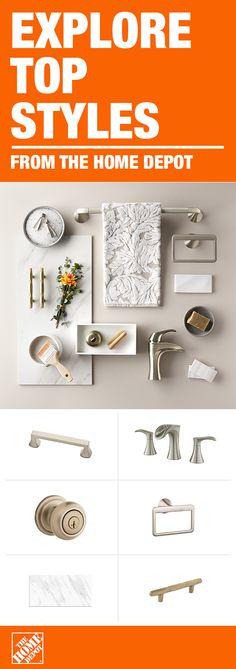 481 great bathroom project ideas images in 2019 door knob door rh pinterest com