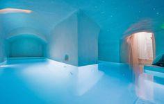 http://www.living-postcards.com/blue-awesome/sophia-luxury-suites-caldera-santorini#.V-vVtpN96hc