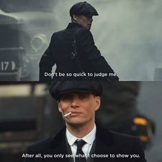 Motivation Success, Quotes Motivation, Peaky Blinders Tommy Shelby, Peaky Blinders Quotes, Motivational Quotes, Daddy, Harry Potter, Life Quotes, Heart