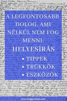 Grammar, Wordpress, Cover, Books, Ideas, Libros, Book, Blanket, Book Illustrations