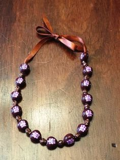American-Girl-Doll-of-the-Year-2011-Kanani-Meet-Necklace