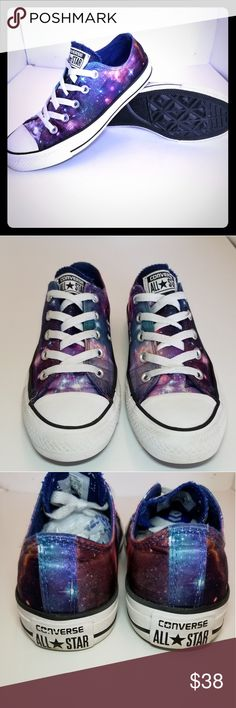 e630ef5bc3ad CONVERSE KIDS Shoes walker In condition of frequent use. Please ...