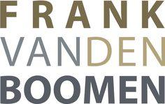 Frank van den Boomen deuren Baseboard Styles, Baseboards, Built Ins, Doors, Architecture, Wardrobes, Living Room, Home Decor, Interior Doors