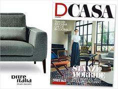 Divani Ditre Italia: di vintage in… amish - http://blog.ditreitalia.com/2013/11/divani-ditre-italia-di-vintage-in-amish/