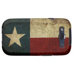 >>>Are you looking for          	Texas Flag Galaxy SIII Cover           	Texas Flag Galaxy SIII Cover We have the best promotion for you and if you are interested in the related item or need more information reviews from the x customer who are own of them before please follow the link to see ful...Cleck Hot Deals >>> http://www.zazzle.com/texas_flag_galaxy_siii_cover-179323319988141539?rf=238627982471231924&zbar=1&tc=terrest