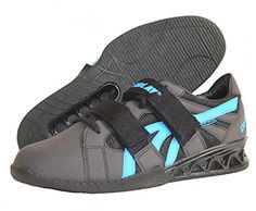 Benefits of Do-win Weightlifting shoes: