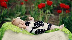 Ирина Веселова поздравляет вас с Днем поиска норы спящего лета. Жить радостнее в предвкушении теплых солнечных дней. Давайте будить лето- своими улыбками, смехом, шутками и песнями