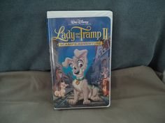 lady and the tramp 2 full movie download in hindi