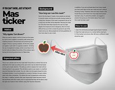 A healthy way to overcome a Masticker Working On Myself, Brochure Design, New Work, Product Design, Behance, Profile, Posters, 3d, Motivation
