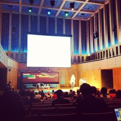 Activate London 2012 The Guardian Gerry Jackson, station manager SW Radio Africa #thesocialbureau
