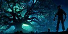 """Résultat de recherche d'images pour """"le bon gros géant arbre"""""""