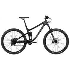 Norco Optic C7.3 2017 - Mountain Bike
