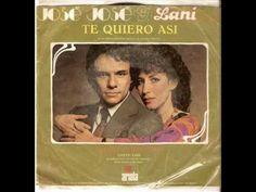 Jose Jose No Me Digas Que Te Vas 1980