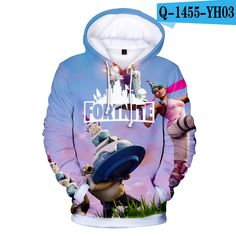 a6e6e7429e158 23 Best fortnite hoodie amazon images in 2019 | Hoodies, Sweatshirts ...