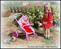 Par Au pays des bulles (http://aupaysdesbulles.canalblog.com/)