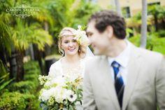 Carlos Salazar Photography, LDS Weddings, Wedding Photography San Diego, Wedding Photography San Diego Temple
