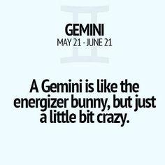 #gemini #♊