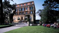 Wedding picture gallery - Grand Hotel Excelsior Vittoria, Sorrento Italy. Wedding picture gallery - Grand Hotel Excelsior Vittoria, Sorrento...