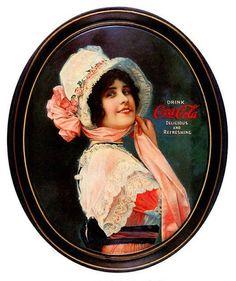 Figuras para decoupage - pessoas - Nan Artes - Picasa Web Albums