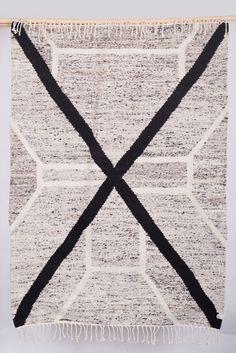 nighcairn 2015 cotton warp / wool weft 100 x 150 cm  Editions of 10. HK$12,000