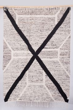 nighcairn 2015 cotton warp / wool weft 100 x 150 cm  Editions of 10. HK$12,000