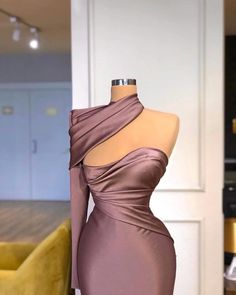 Formal Dresses Long Elegant, Modest Formal Dresses, Gala Dresses, Wedding Dresses, 1950s Fashion Dresses, Prom Outfits, Couture Mode, Stunning Dresses, Gorgeous Dress