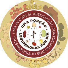 APN - Associação Portuguesa dos Nutricionistas