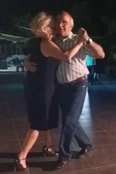 Le Foto di Iglesias Tango - 27 Luglio 2017 | Tacchi Solitari