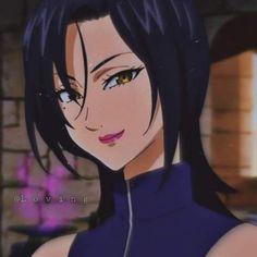 All Anime, Otaku Anime, Anime Chibi, Seven Deadly Sins Anime, 7 Deadly Sins, Sailor Moon, Fan Art Anime, Seven Deady Sins, Japanese Film