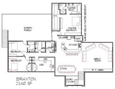 bedroom floor design bedroom house plans home plans dual master owner bedroom suite home plans design basics