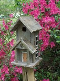 Image result for mermaid birdhouse #birdhousetips