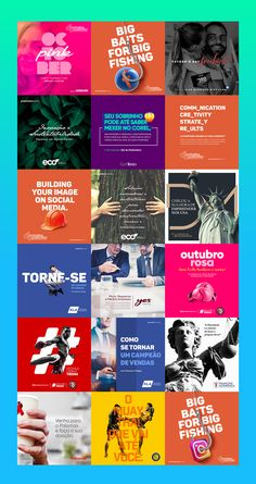 Social Media 2018 on Behance Public media channels is among the most buzz-phrase in the Social Media Ad, Social Media Banner, Social Media Branding, Social Media Template, Social Media Graphics, Social Media Marketing, Instagram Banner, Instagram Design, Social Media Design