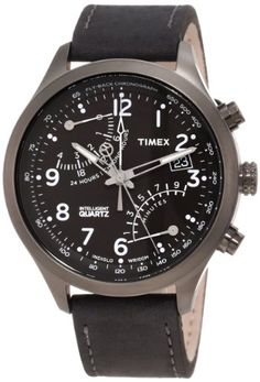 Timex Men's T2N930DH Intelligent Quartz Fly Back Chronograph Watch Timex http://www.amazon.com/dp/B008HY8YFY/ref=cm_sw_r_pi_dp_YoC.tb1P9QR8J