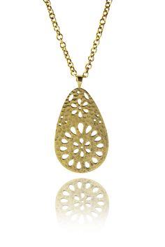 bartonandbell Necklace  #jewellery
