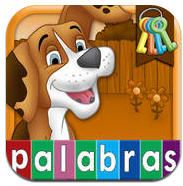 Mommy Maestra: Apps for Reading in Spanish...THANK YOU!!!!