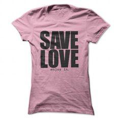 Custom T-shirts Cheap TeamLOVING Check more at http://shirts-ink.com/teamloving/