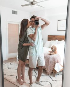 """371.7k Likes, 2,065 Comments - Jess Conte (@jessconte) on Instagram: """"how you think you and bae will look in a selfie vs how it actually looks (swipe left)"""""""