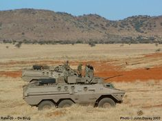 Photos and pictures of Army and Military Vehicles and Equipment in South and Southern Africa - Armoured Vehicle Photos Page 3 - Ratel Army Vehicles, Armored Vehicles, Once Were Warriors, South African Air Force, Defence Force, Military Pictures, Armored Fighting Vehicle, Ww2 Tanks, Military Equipment