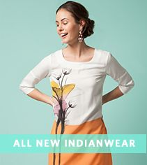 Myntra Holi Sale Offer : Myntra Holi Offers 2016 : Get 40-60% Off on All Fashion