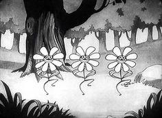 Les Silly Symphonies (ou parfois appelés Symphonies Folâtres en français) sont une série de cartoons produits par les studios...