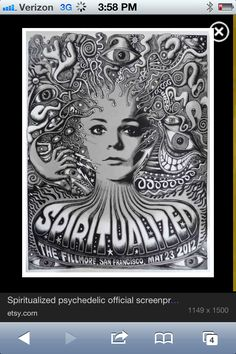 Spiritualized Test Your Love, Female, Inspiration, Art, Biblical Inspiration, Craft Art, Kunst, Gcse Art, Inhalation