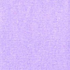Robert Kaufman fabric Robert Kaufman Flannel Solid _ Lilac