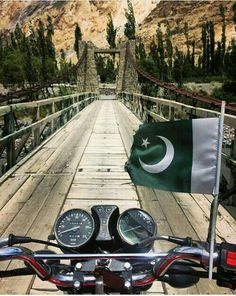 Visit for more pics and surprise 🎉🎉 wishes Pakistan Song, Pakistan Zindabad, Pakistan Fashion, Pakistan Tourism, Pakistan Travel, Pakistan Wallpaper, Happy Independence Day Pakistan, Pakistani Culture, Pakistani Girl