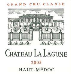 Depuis 1999, l'heure du réveil a sonné pour ce 3ème Cru Classé Château La Lagune . Les nouveaux maîtres des lieux ont entrepris une restructuration totale à marche forcée : repalissage intégral, arrachages et replantations, construction d'un nouveau cuvier ultramoderne,…. Tout a été mis en œuvre pour que le renouveau soit spectaculaire,… et il l'est.A retrouver sur http://www.lacavedourthe.com/