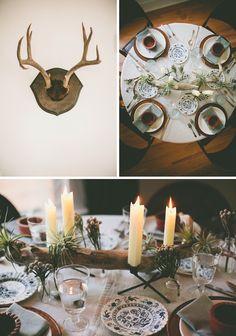 Fortunate Feast  |  Scout Blog