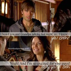 Ty and Lou - Heartland Heartland Quotes, Heartland Cast, Ty E Amy, Country Girls, Movies And Tv Shows, Graham Wardle, Musicals, Amber, Fandoms