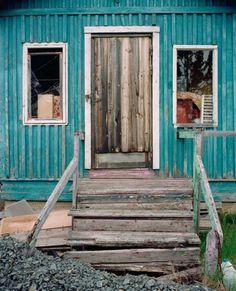 Esko Mannikko Documentary Photography, Winter Day, Color Inspiration, Documentaries, Art Photography, Island, Fotografia, Fine Art Photography, Islands